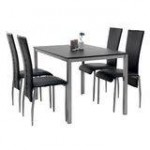 jysk-dining-table-gelsted-4-chairs-metal-black-storvorde-4.699 Jt