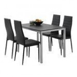 jysk-dining-table-gelsted-4-chairs-toreby-5.559 Jt