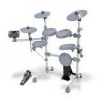 kat-percussion-drum-elektrik-kt-1-9.9 Juta