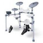 kat-percussion-drum-elektrik-kt-2-14 Juta