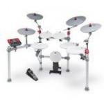 kat-percussion-drum-elektrik-kt-3-19.9 Juta