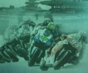 Harga Tiket Nonton Moto GP