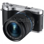 Harga Kamera Digital Samsung