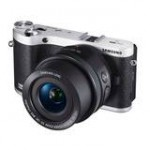 samsung-nx-300m-21-mp-kit-16-50mm-5.299 Juta