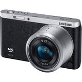 samsung-nx-mini-9-27mm-mirrorless-5.249 Juta