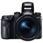 samsung-nx1-16-50mm-ois-mirrorless-35.499 Juta