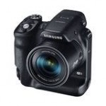 samsung-wb2200f-digital-smart-camera-3.361 Juta