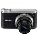 samsung-wb350f-smart-camera-16-3mp-21x-optical-zoom-2.519 Juta