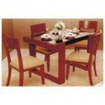 uni-home-meja-makan-seri-120-coklat-5 Jt