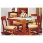 uni-home-meja-makan-seri-180-coklat-5 Jt