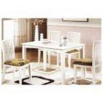 uni-home-meja-makan-seri-3-putih-5 Jt