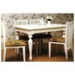uni-home-meja-makan-seri-4-putih-5 Jt