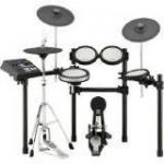 yamaha-drum-electric-dtx-700k-16.8 Juta