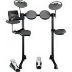 yamaha-electric-drum-dtx-400k-4.45 Juta