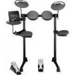 yamaha-electric-drum-dtx-400k-4.5 Juta
