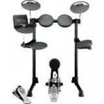 yamaha-electric-drum-dtx-450k-5.9 Juta