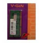 Harga Memory Laptop v-gen