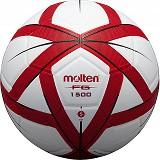 MOLTEN-4-Size-4-[F4G1500-RK]-199