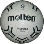 MOLTEN-4-Size-4-[S4V-Napoli]199