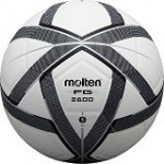 MOLTEN-5-Size-5-[F5G2600]-KS-279