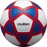 MOLTEN-5-Size-5-[F5T1500]-BR-199