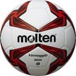 MOLTEN-5-Size-5-[F5V1500]-R-199