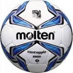MOLTEN-5-Size-5-[F5V3750]-369
