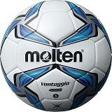 MOLTEN-5-Size-5-[F5V4200]-499