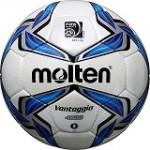 MOLTEN-5-Size-5-[F5V4800]-519