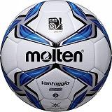 MOLTEN-5-Size-5-[F5V5000]-649