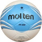 MOLTEN-5-Size-5-[FF-550-3]-199