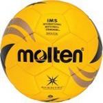 MOLTEN-5-Size-5-IMS-[VG-4000]-449