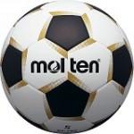 MOLTEN-5-Size-5-[PF750]-279