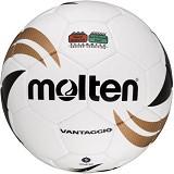MOLTEN-5-Size-5-[VG-140-AL]-349