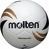 MOLTEN-5-Size-5-[VG750]-279