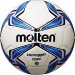 MOLTEN-5-Size-[F5V2000]-249