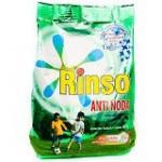 RINSO Anti Noda Detergent 900g