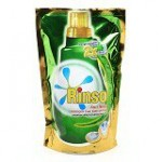 RINSO-Anti-Noda-Liquid-800ml