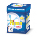 RINSO-Matic-Front-Load-1kg
