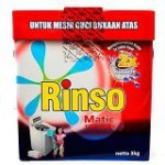 RINSO-Matic-Top-Load-3kg