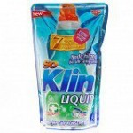 SO KLIN Anti Bacterial Pouch 800ml