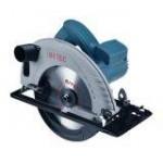 bitec-mesin-gergaji-circular-7-1-4-inch-cm190-825 Ribu