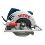 bitec-mesin-gergaji-circular-7-1-4-inch-cm7-625 Ribu