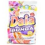 daia-detergent-bunga-900gr