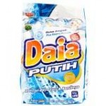daia-detergent-white-1-8-kg