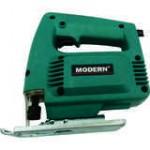 modern-mesin-jigsaw-m2200-265 Ribu