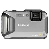 panasonic-kamera-lumix-dmc-ft5-16mp-4-6x-optical-zoom-3.253 Juta