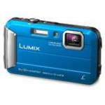 panasonic-lumix-dmc-ft30-digital-camera-2.167 Juta