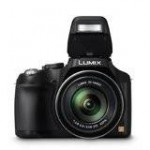 panasonic-lumix-dmc-fz70-16-mp-60x-optical-zoom-3.482 Juta