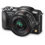 panasonic-lumix-dmc-gf5x-kit-14-42mm-f-3-5-5-6-12-mp-4.410 Juta